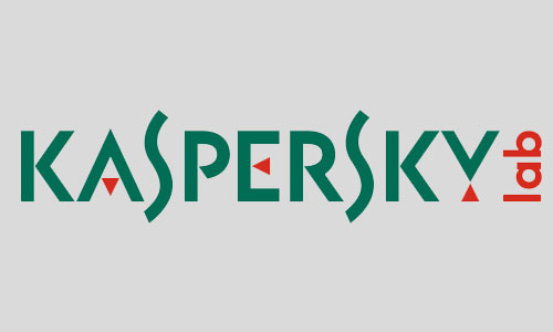 Kaspersky lab: people make careless online transactions