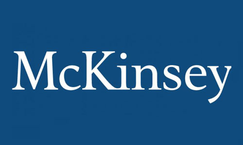 McKinskey