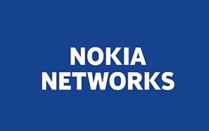 Nokia Networks bags network expansion deal from Tata Docomo