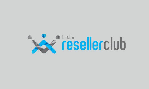 ResellerClub announces HostingCon India in association with iNet