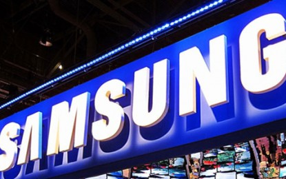 Samsung appoints HyunChil Hong as President of Southwest Asia region