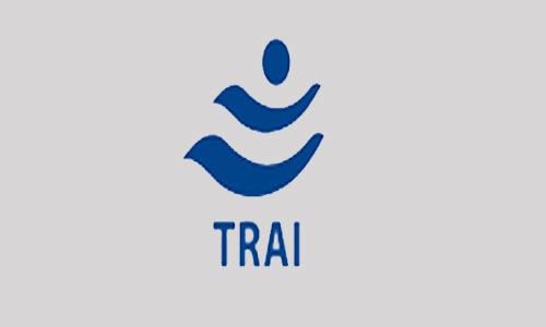 TRAI extends comment submission date for IUC