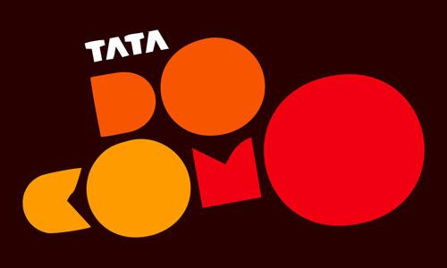 Tata Docomo Mobile Recharge Plans