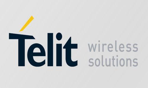 Telit Wireless Solution