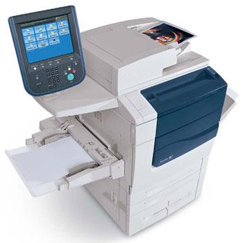 Xerox 570