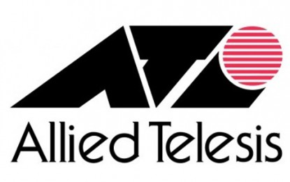 Allied Telesis announce the creation of Allied Telesis Wireless