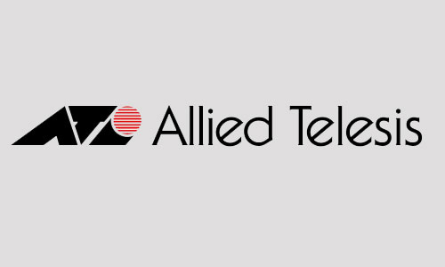 Allied Telesis becomes lead partner in Smart Cities Council