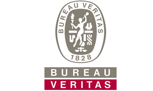 bureau veritas sa deploys ramco payroll and workforce administration software on cloud. Black Bedroom Furniture Sets. Home Design Ideas