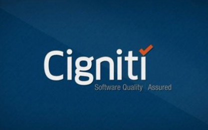 Cigniti Technologies appoints new CTO