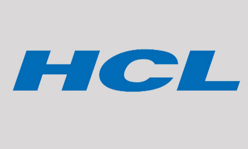 HCL partners with Tele 2 for M2M and IoT solutions