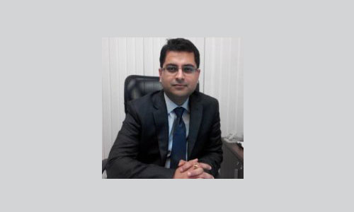 Heckyl Technologies appoints Gurpreet Sidana as President- sales
