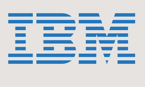 IBM launches z13 mainframe servers for mobile transactions