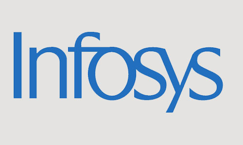 Infosys Finacle Islamic Banking solutions deployed by Emirates Islamic Bank