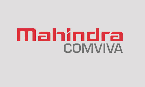 Mahindra Comviva enters into partnership with Ethio Telecom