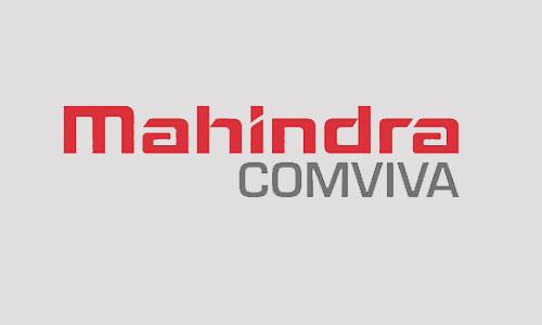 Mahindra Comviva enters into partnership with Ethio Telecom