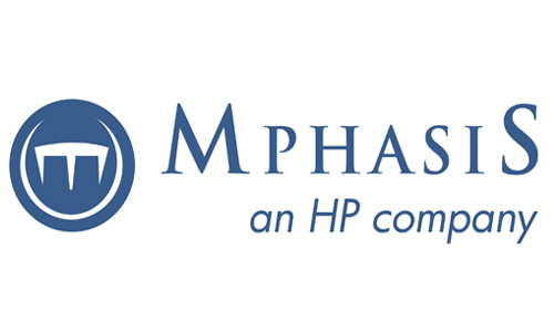 Mphasis partners with Aureus Analytics for advanced predictive analytics