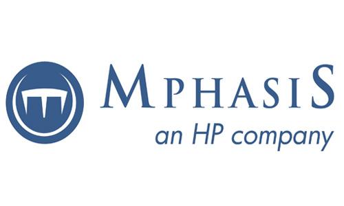 Mphasis partners with Aureus Analytics for advanced predictive analytics