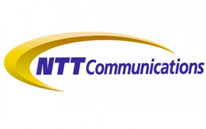 NTT Communications obtains unified licenses for India operations