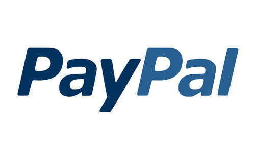 PayPal introduces Start Tank incubator for student entrepreneurs