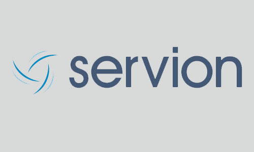 Servion Global Solutions achieves 35 percent growth