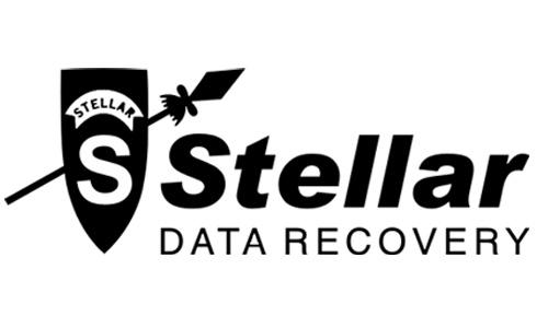 Stellar Data