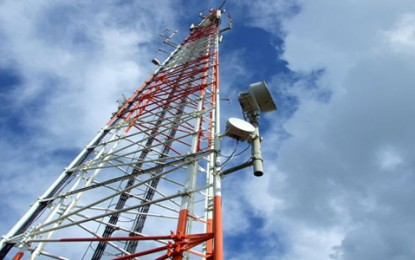 Telecom Commission recommends base price of Rs 3,705 crore for 3G auction