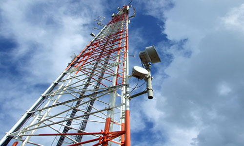 Government gathers bids worth Rs 77,000 croreon the third day of spectrum auction