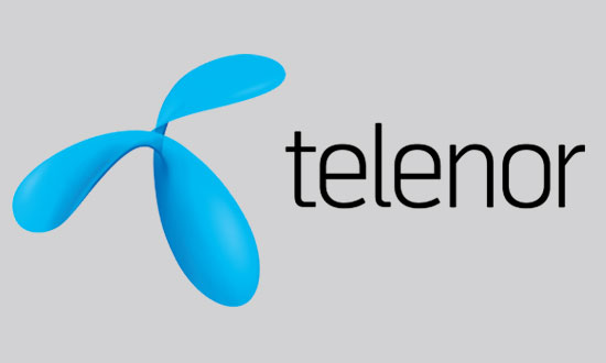 Telenor to consider acquisition options in TTSL