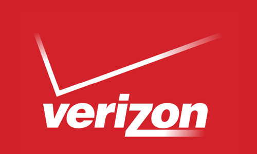 Verizon to launch MCS platform for large-scale IoT deployments