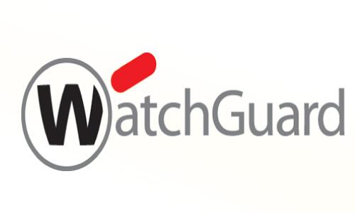 WtachGuard