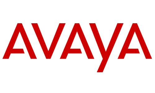 Avaya in.