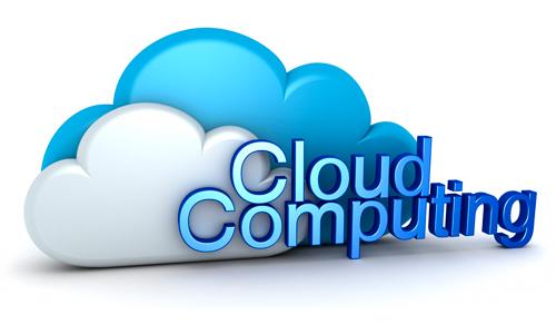 Cloud Computing Boosting SMEs