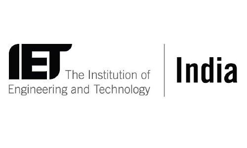 IET India introduces IoT panel and whitepaper