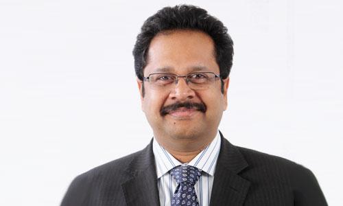 K. Bhaskhar