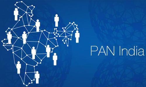 Pan India MNP
