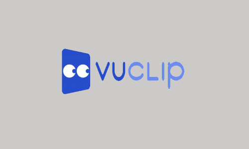 Vuclip opens first R&D center in India