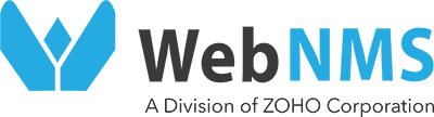 WebNMS wins Best Supporting Industrial Internet Platform 2015 award