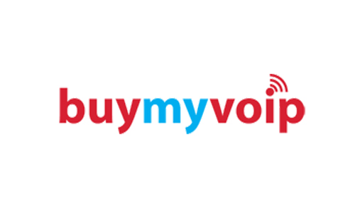 BuyMyVoip