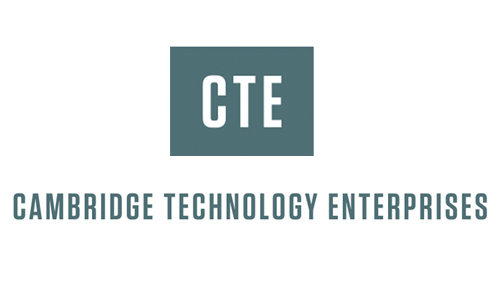 Cambridge Technology Enterprises (CTE)