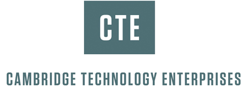Cambridge Technology Enterprises