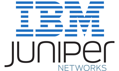 IBM partners with Juniper Network to offer predictive analytics