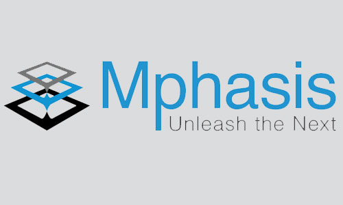 Mphasis Launches Digital Customer Experience Management Solutions