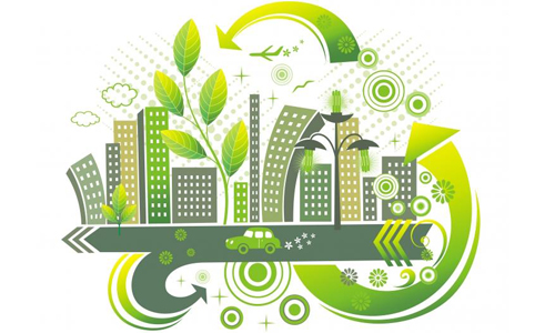 Smart-Sustainable Cities Technology