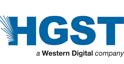 HGST acquires Amplidata to expand data storage solutions