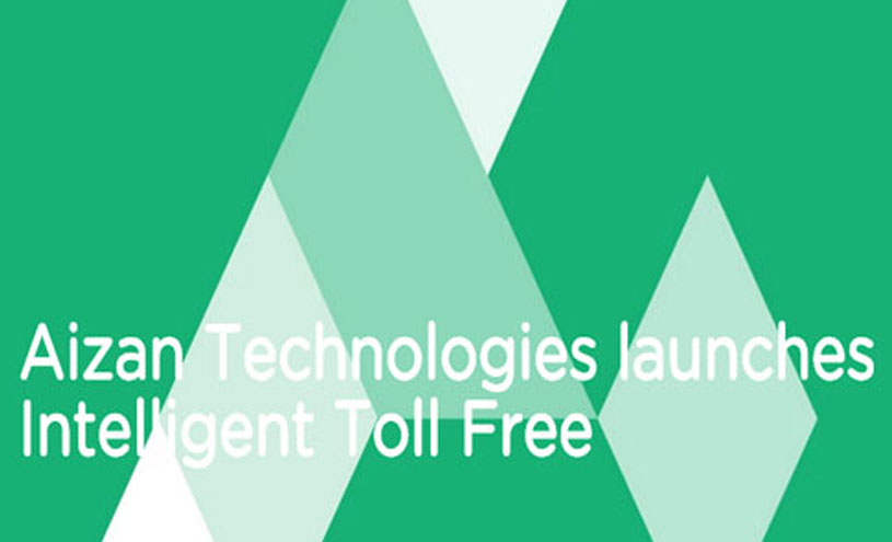 Aizan Technologies