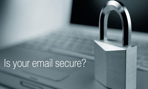Blue Coat Enhances Cyber Espionage Security