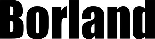 Borland Micro Focus Company