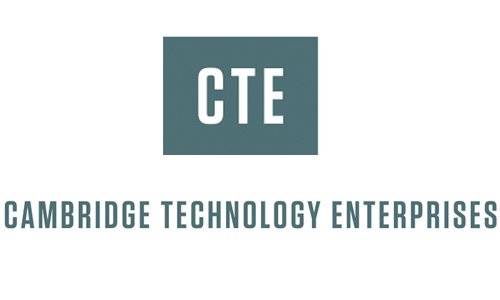 Cambridge Technology Enterprises CTE