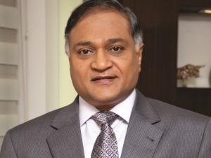 Cyberoam Hemal Patel