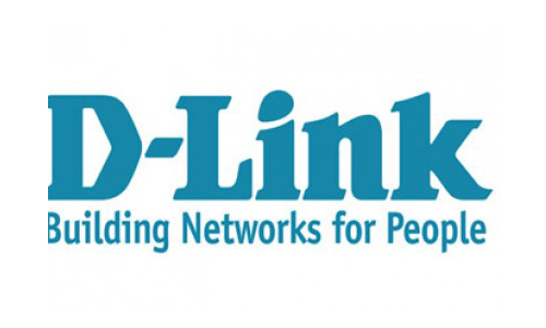 D-Link expands its Direct Support Service in smaller towns